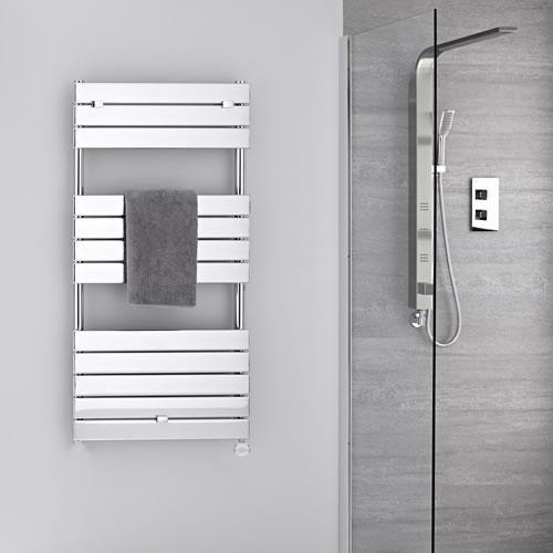 Handtuchheizkorper Fur Badezimmer Und Gaste Wcs