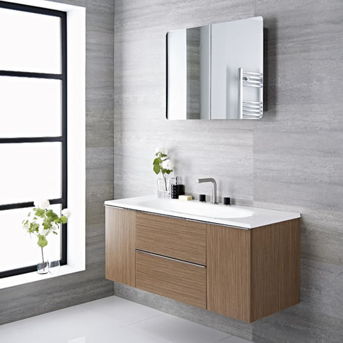 waschbecken hochwertige produkte f r bad und wc. Black Bedroom Furniture Sets. Home Design Ideas