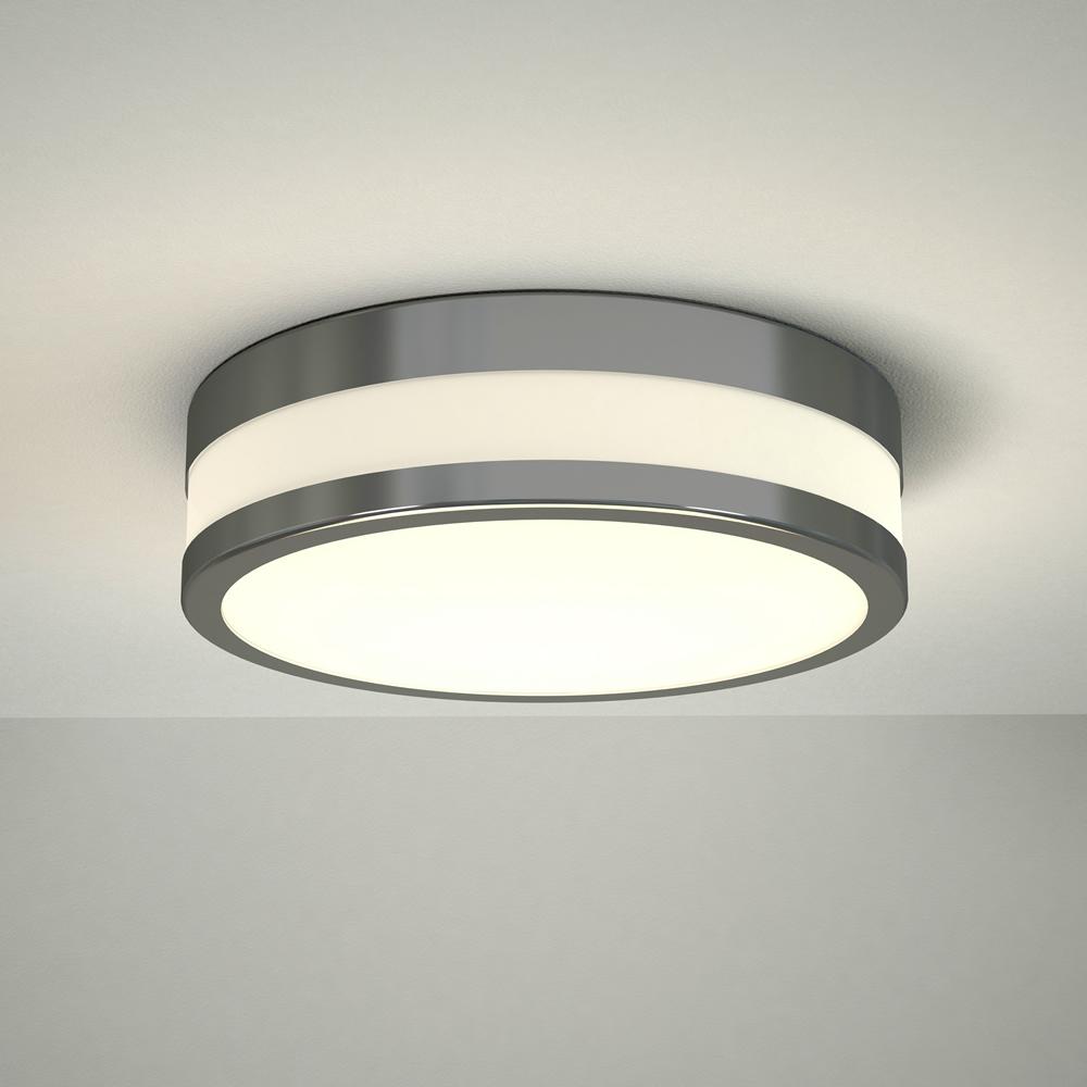 Nemi LED Deckenleuchte für das Badezimmer