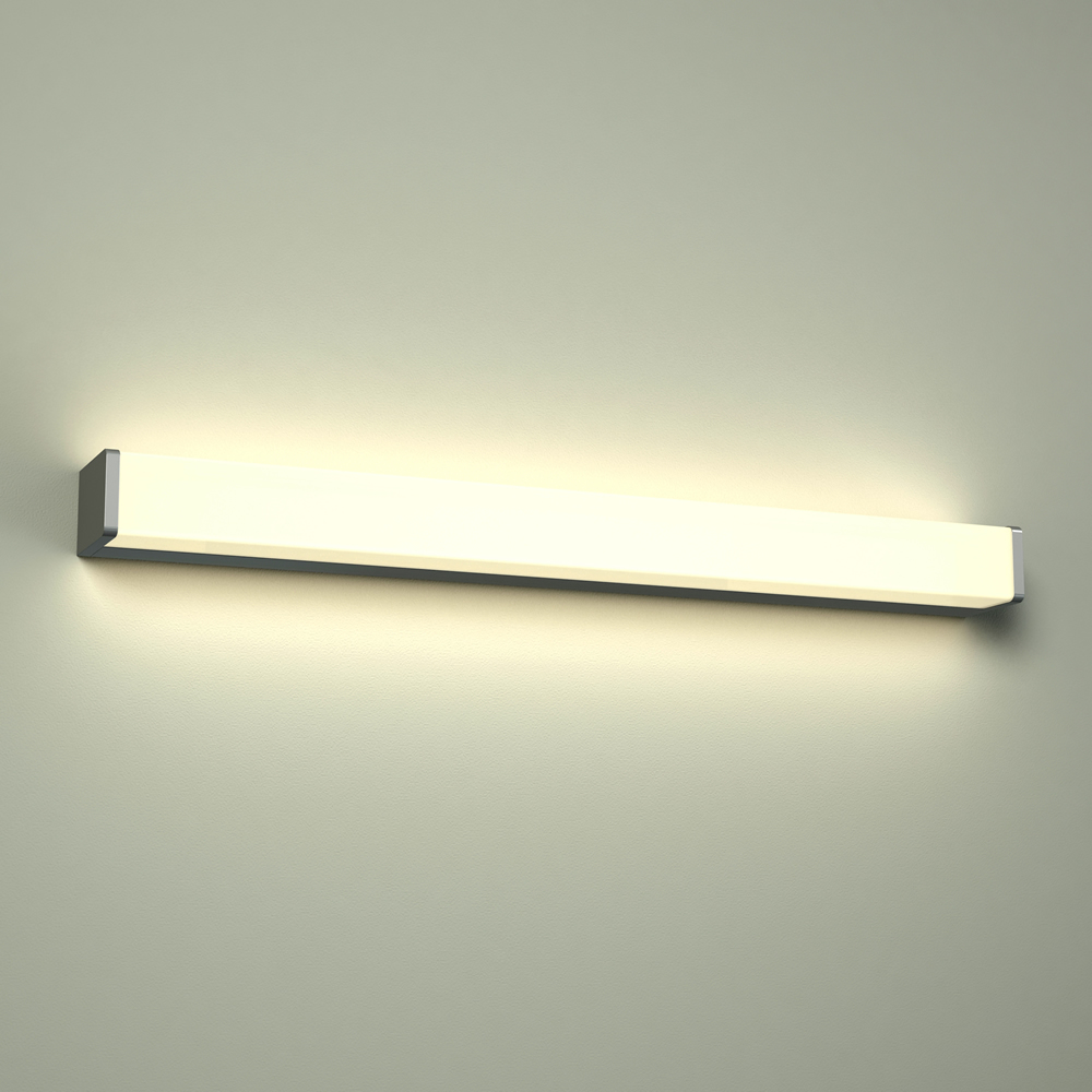Omedeo LED Wand/Spiegelleuchte