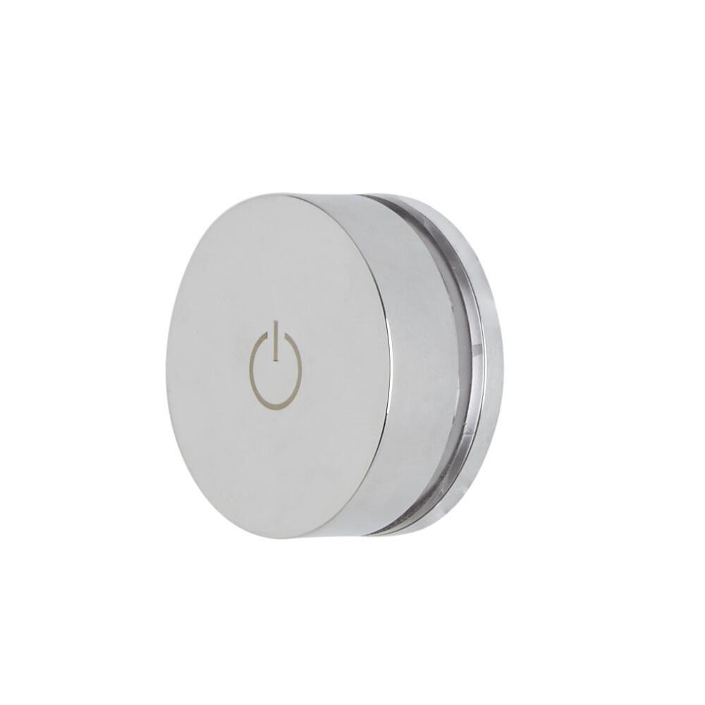 Digitale Duscharmatur für eine Funktion - Narus