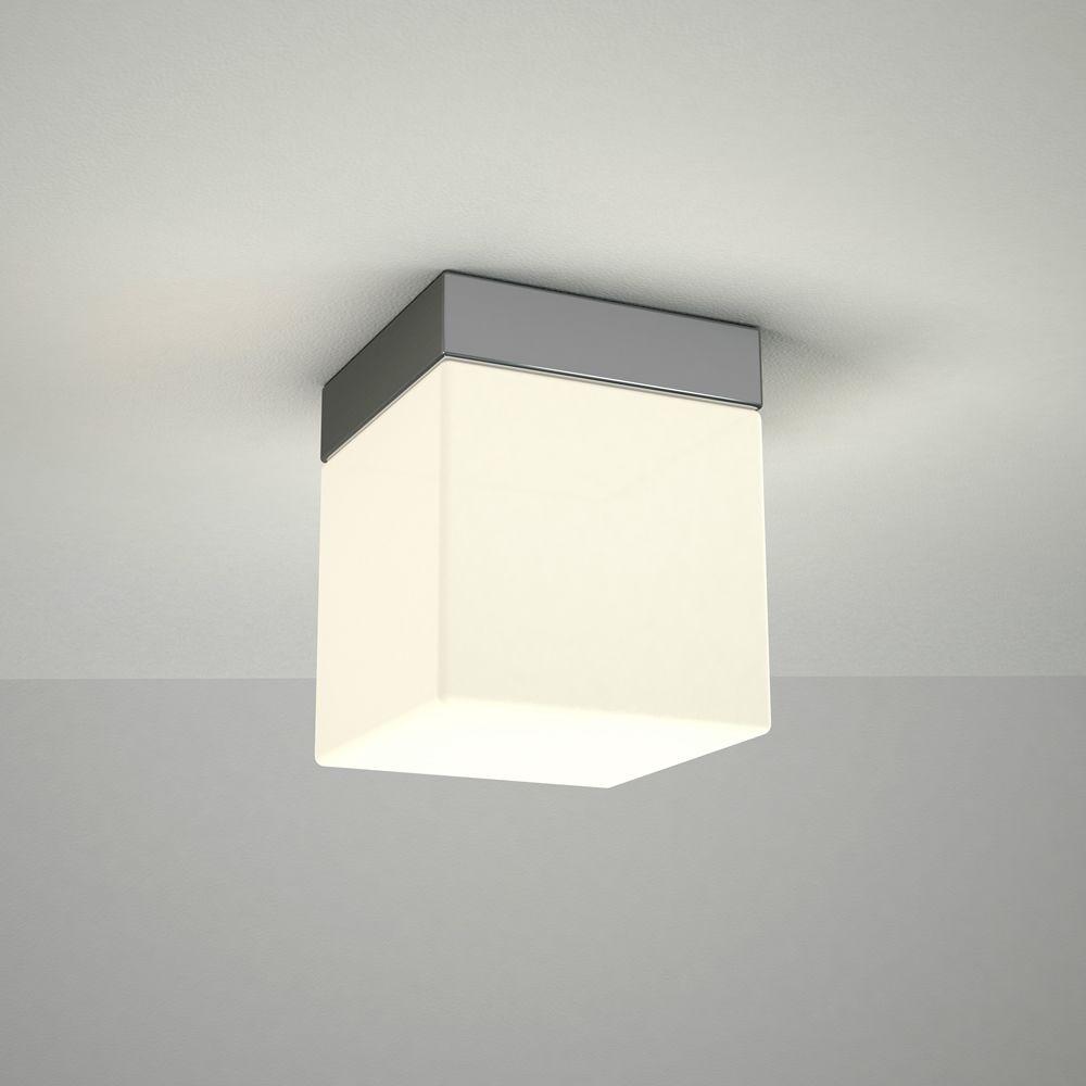 Omedeo LED Deckenleuchte für das Badezimmer