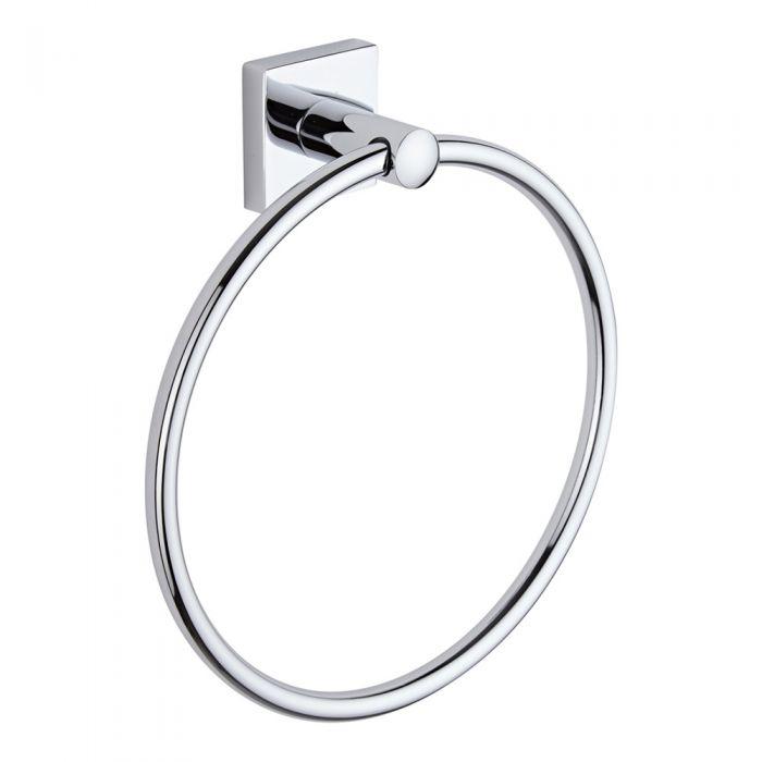 Handtuchhalter Ring - Liso