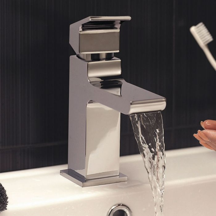 Waschtischarmatur - Art