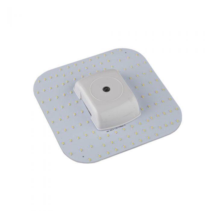 Biard 12W 4 Pin 2D LED Licht