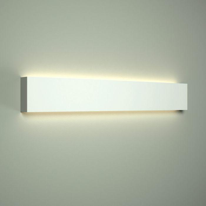 Onega LED Wandlicht