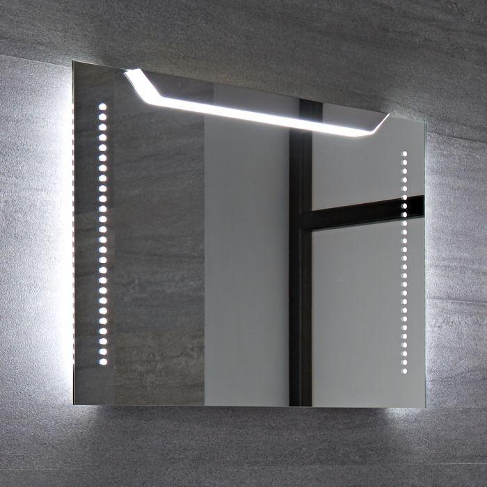 Lomond 13W LED integrierter Spiegel für Badezimmer