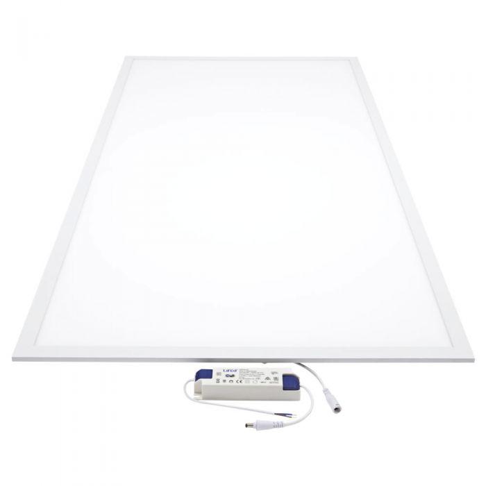 Biard 40W LED Paneelleuchte 60cm x 120cm