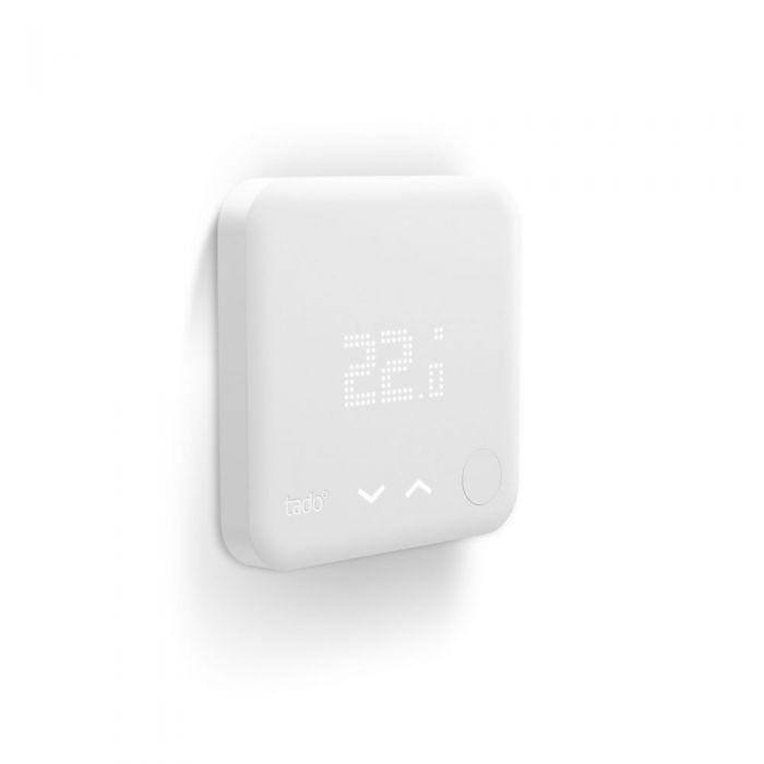 Smartes Thermostat Einzeln - Tado°