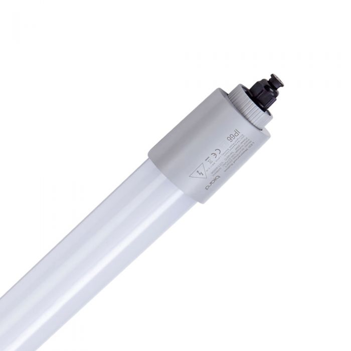 Biard 70cm LED Feuchtraumleuchte
