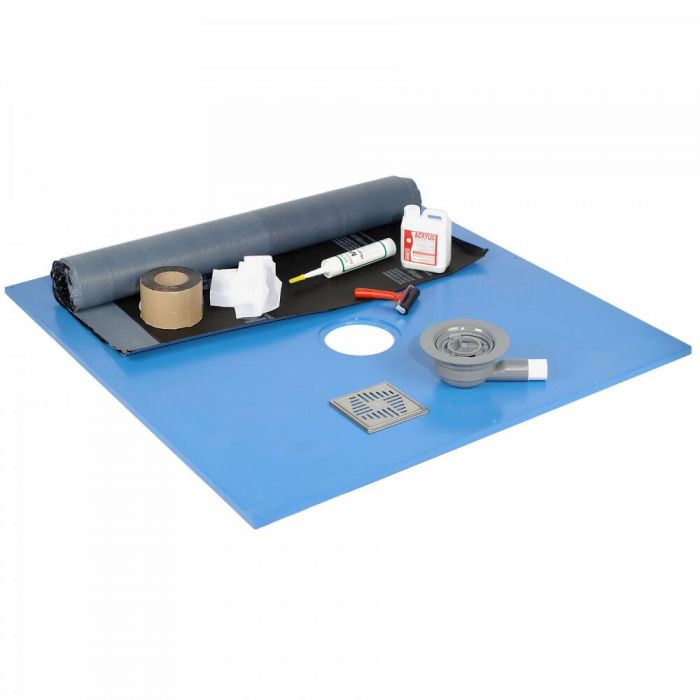 BSA Membran Set - 5m2