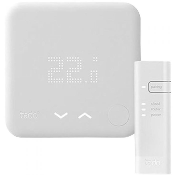 Smartes Thermostat Starter Set - Tado°
