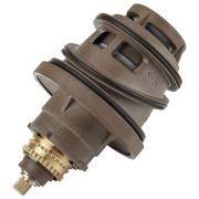 Thermostat Kartusche für Dual-Armaturen