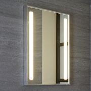 Oahe 18W LED integrierter Spiegel für Badezimmer