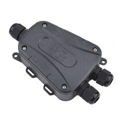 Biard Verbindungstück 1-2 für LED-Flutstrahler
