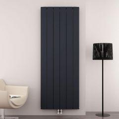 Moderne Design Heizkorper Fur Wohnraume Und Badezimmer