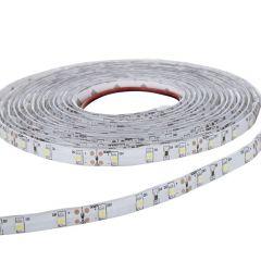 Biard 5m 3528 300 LED Strip, kühles Weiß, spritzfest