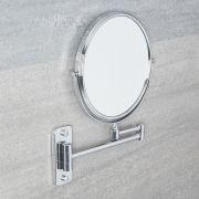 Kosmetikspiegel 20 cm