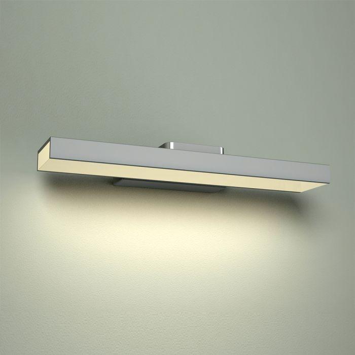 LED Spiegelbeleuchtung 8W - Parade