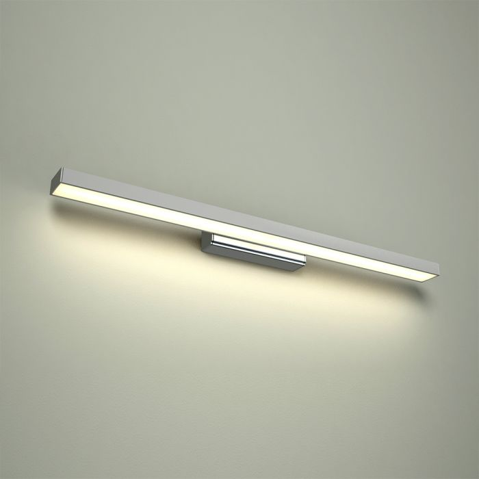 LED Spiegelbeleuchtung 12W - Parade