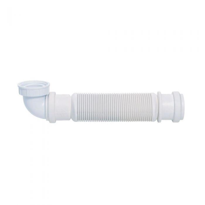 Flexibler Flaschensiphon für Möbel - Select