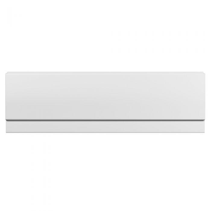 Supastyle Vorderseiten-Panel für Badewannen 1500mm