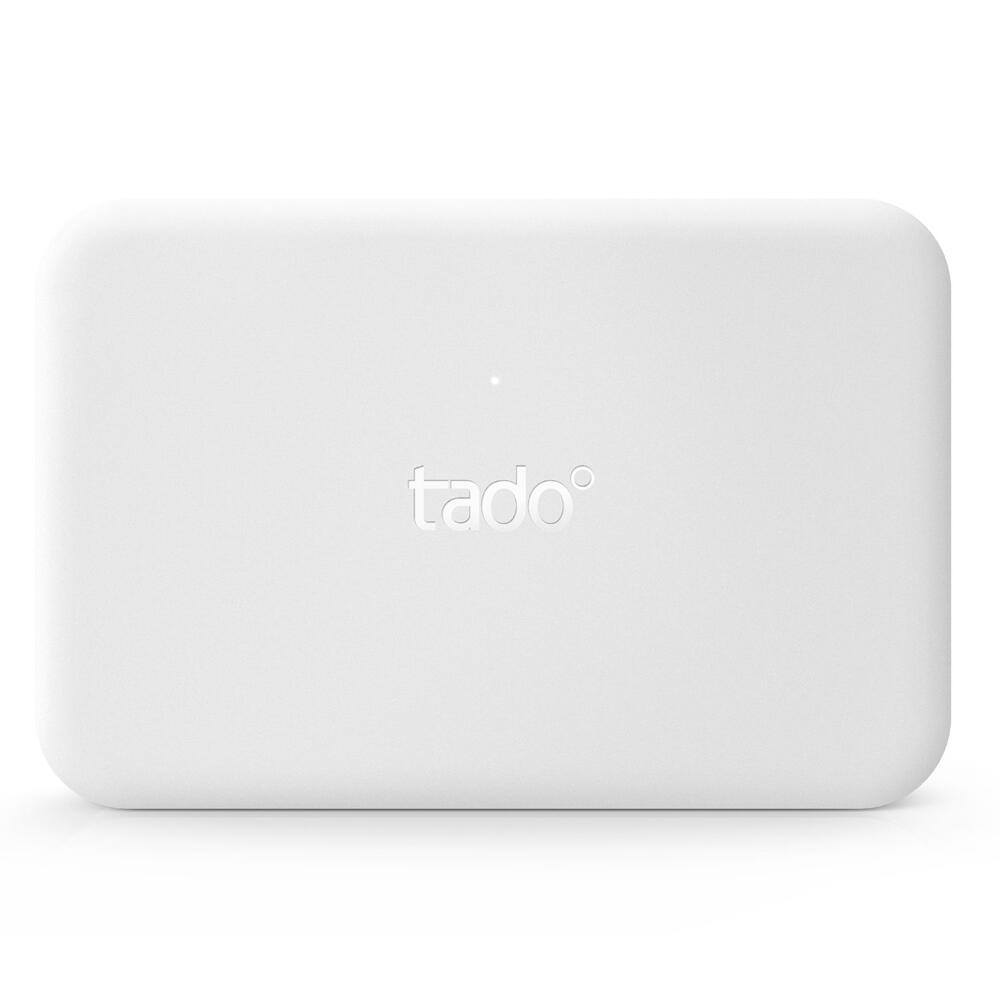 Extension Kit Smartes Thermostat - Tado°