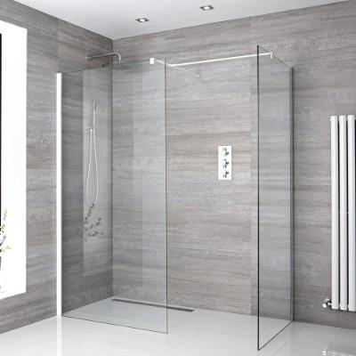 Walk-In Duschen