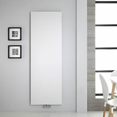 moderne heizkoerper wohnraum bad, moderne design heizkörper für wohnräume und badezimmer, Design ideen