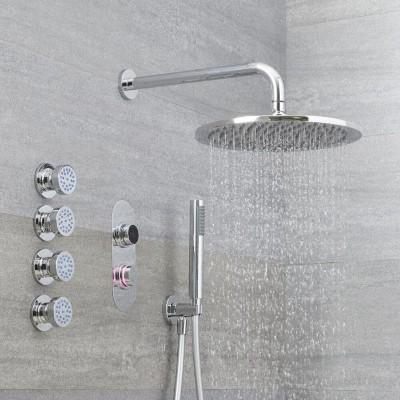 Duschen & Zubehör